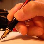 Por qué deberias crear un blog en tu tienda online
