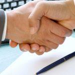 El Marketing de contenidos como estrategia para atraer clientes pontenciales