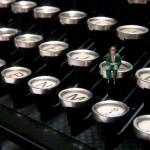 Consejos básicos para escribir anuncios efectivos en Google Adwords