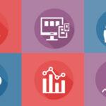 10 razones para instalar Google Analytics en tu sitio web