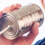 ¡Leer Ahora! Llamadas de acción efectivas en Google Adwords