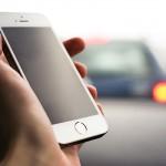 Cómo Excluir las Aplicaciones Móviles en la Red de Display