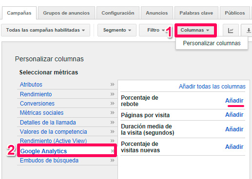 adwords-y-analytics-informes