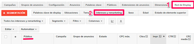listas-remarketing