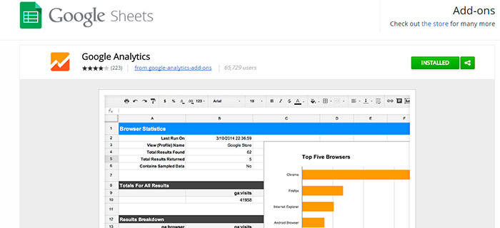 google-drive-analytics