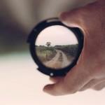 3 vistas que no deben faltar en una cuenta de Google Analytics