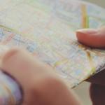 Mapas de Calor con Google Analytics y Cómo Activar esta Potente Herramienta