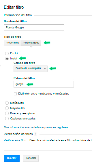 filtro-google-analytics