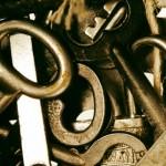 AdWords: 4 Hacks para Obtener Mayor el CTR en los Anuncios