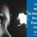 Yandex Metrica la Herramienta Rusa para Espiar a tus Usuarios |Ep. #27