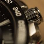 AdWords Editor: 8 Excelentes Funciones para Ahorrar Tiempo Administrando Cuentas