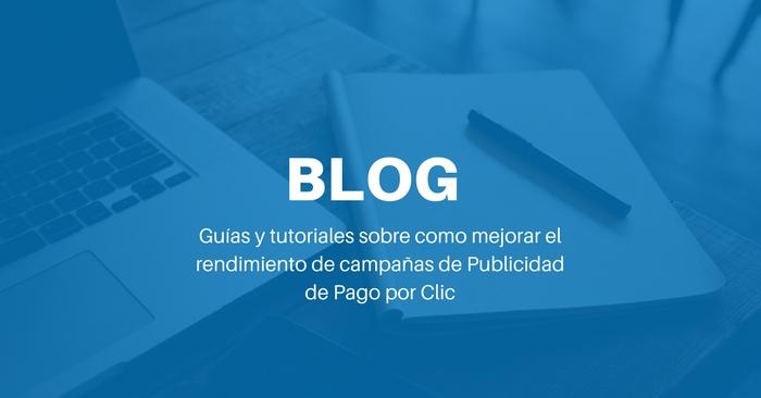 albeiro-blog