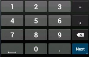teclado-numerico