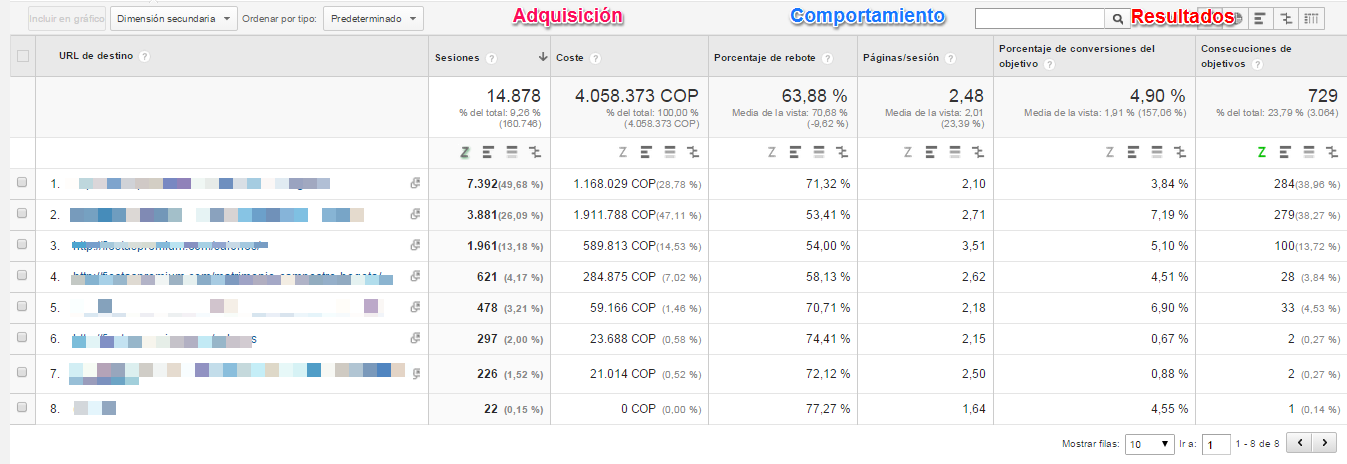visualizacion-datos