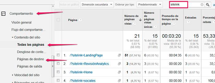 informe-analytics