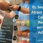 Palabras Clave AdWords: EL Secreto para Atraer Tráfico de Calidad y Rentable