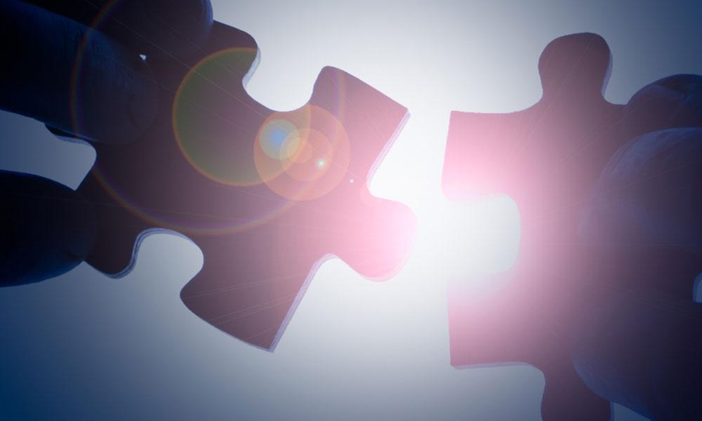 integrar analytics adwords