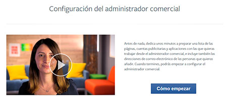 configuracion-business-manager-facebook