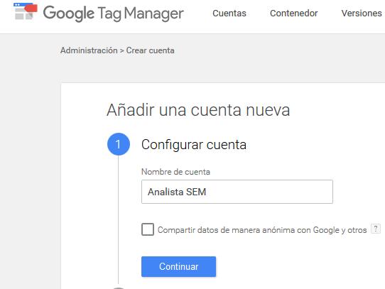 crear-cuenta-tag-manager