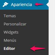 escritorio-wordpress