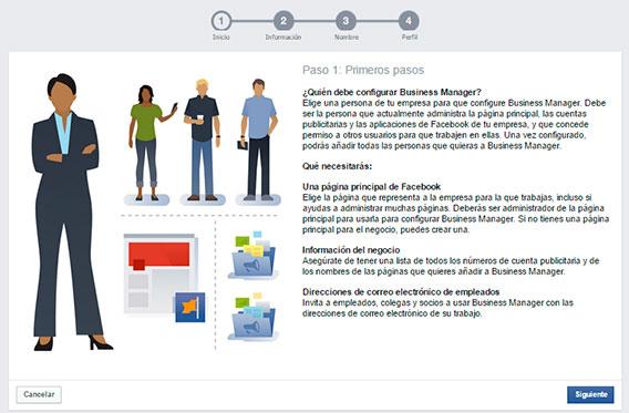 facebook-admistrador-comercial