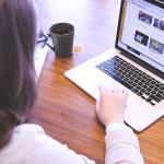 Qué es y Para que Sirve el Business Manager de Facebook