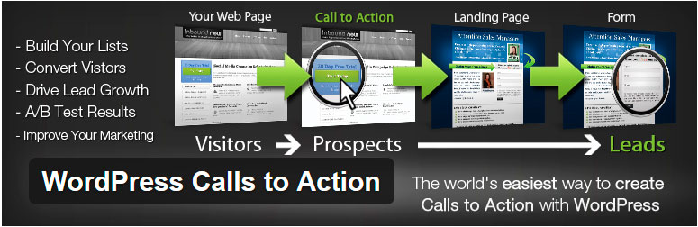 agregar-llamadas-accion-worpress