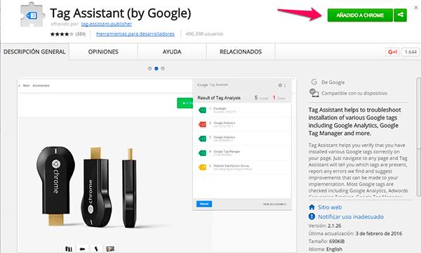 instalar-tag-assistant-google