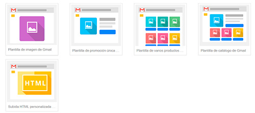 plantillas-gmail.ads