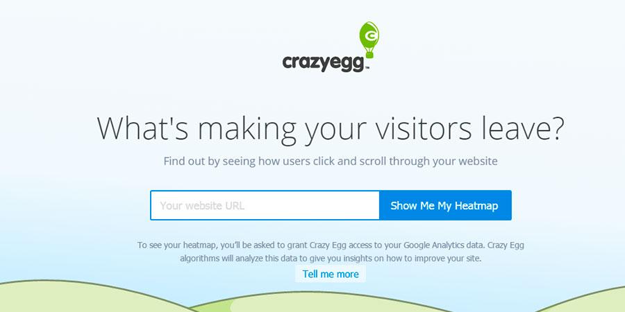 crazzy-egg-maps