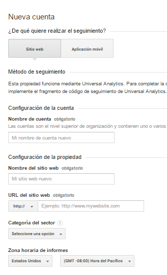 crear-cuenta-analytics