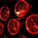 7 Alertas Personalizadas que No Pueden Faltar en tu Cuenta de Google Analytics