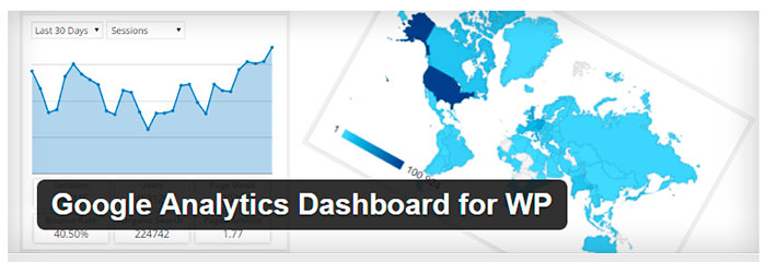 google-analytics-dashboard-WP