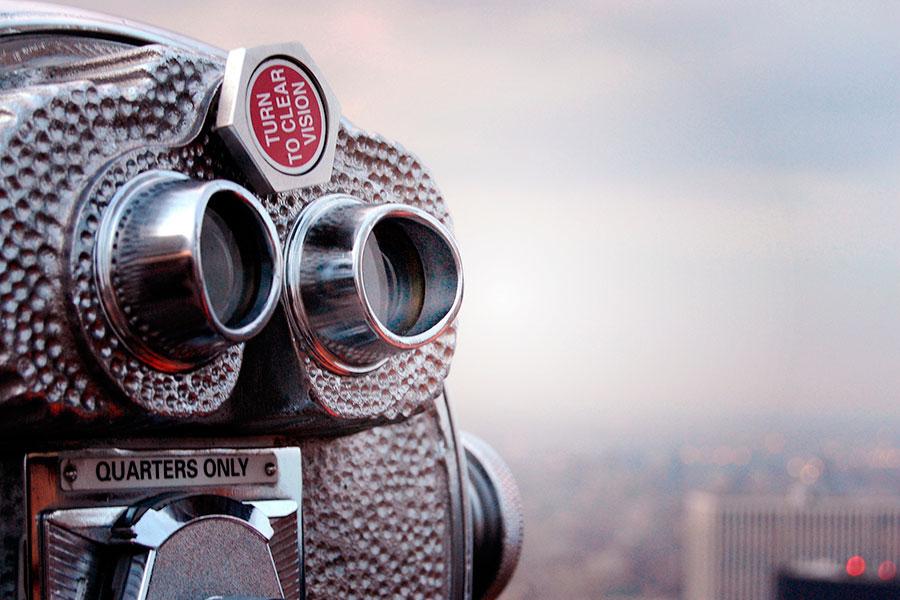 Truco Analytics: Sácale Provecho al Buscador Interno de tu Web