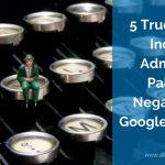 5 Tips para la Admistración Ideal de Palabras Negativas en Google Adwords
