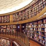 ¿Qué es y Para que Sirve la Biblioteca Compartida de Google AdWords?