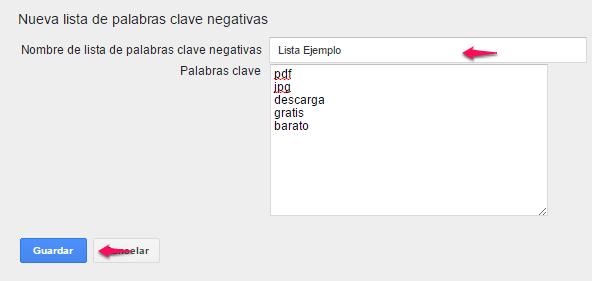 lista-negativas