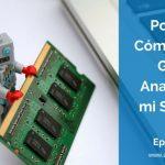 Cómo Instalar Google Analytics en mi Sitio Web | Ep. 5