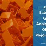 Cómo Estructurar una Cuenta de Google Analytics para Obtener Mejores Datos