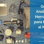Google Analytics: 23 Herramientas y Recursos para Exprimirlo al Máximo