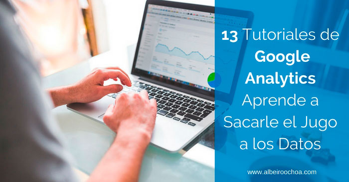 tutoriales-google-analytics-espanol