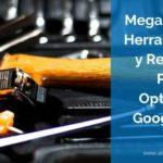 Google Ads: 45 Recursos para Aprender, Optimizar y Gestionar Publicidad en Google