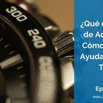 ¿Qué es el Editor de AdWords? y Cómo Te Puede Ayudar a Ahorrar Tiempo | Ep. 4