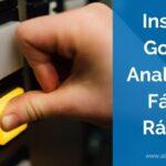 Cómo Instalar Google Analytics en Mi Sitio Web