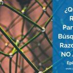 ¿Qué es la Red de Partners de Búsqueda? y 4 Razones para NO Activarla | Ep. # 11