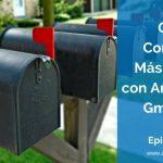 Cómo Conseguir Más Clientes con Anuncios en Gmail Ads | Ep #20