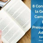 Google AdWords: 8 Consejos para la Optimización de Campañas de Bajo Presupuesto | Ep. #29