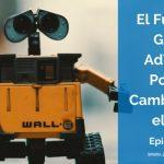 El Futuro de Google AdWords: Especialización, Machine Learning y Nuevas Formas de Segmentación | Ep. # 30
