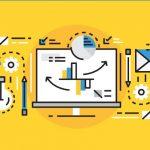 Guía Avanzada para Optimizar el Nivel de Calidad de Google AdWords