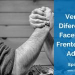 Ventajas y Diferencias de Facebook Ads Frente a Google AdWords | Ep. #35